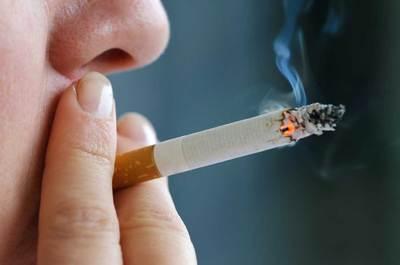 rokok, msays, politics, money, cigarettes,ROKOK MEMBAHAYAKAN KESIHATAN, KESIHATAN